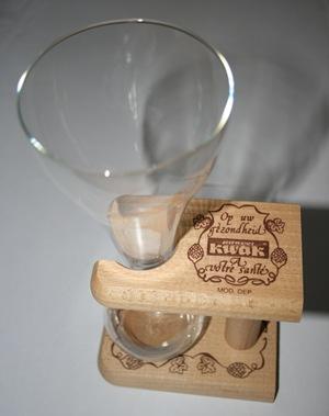mi vaso de kwak