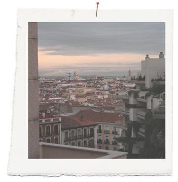 Villa de Madrid copia