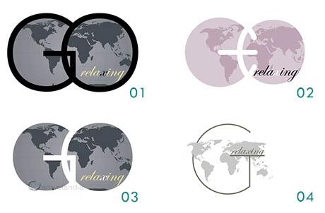 descartes logo_gorelaxing_amvelandia2