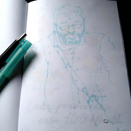 club cuaderno_3_amvelandia