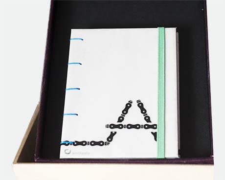 cuaderno_bici_amvelandia