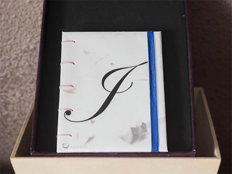 cuaderno_I_amvelandia