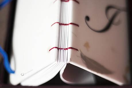 cuaderno_I_amvelandia2