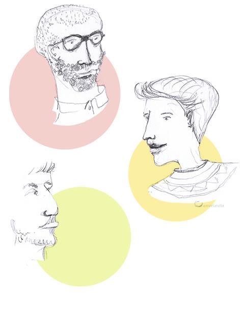 ponentes2_blog