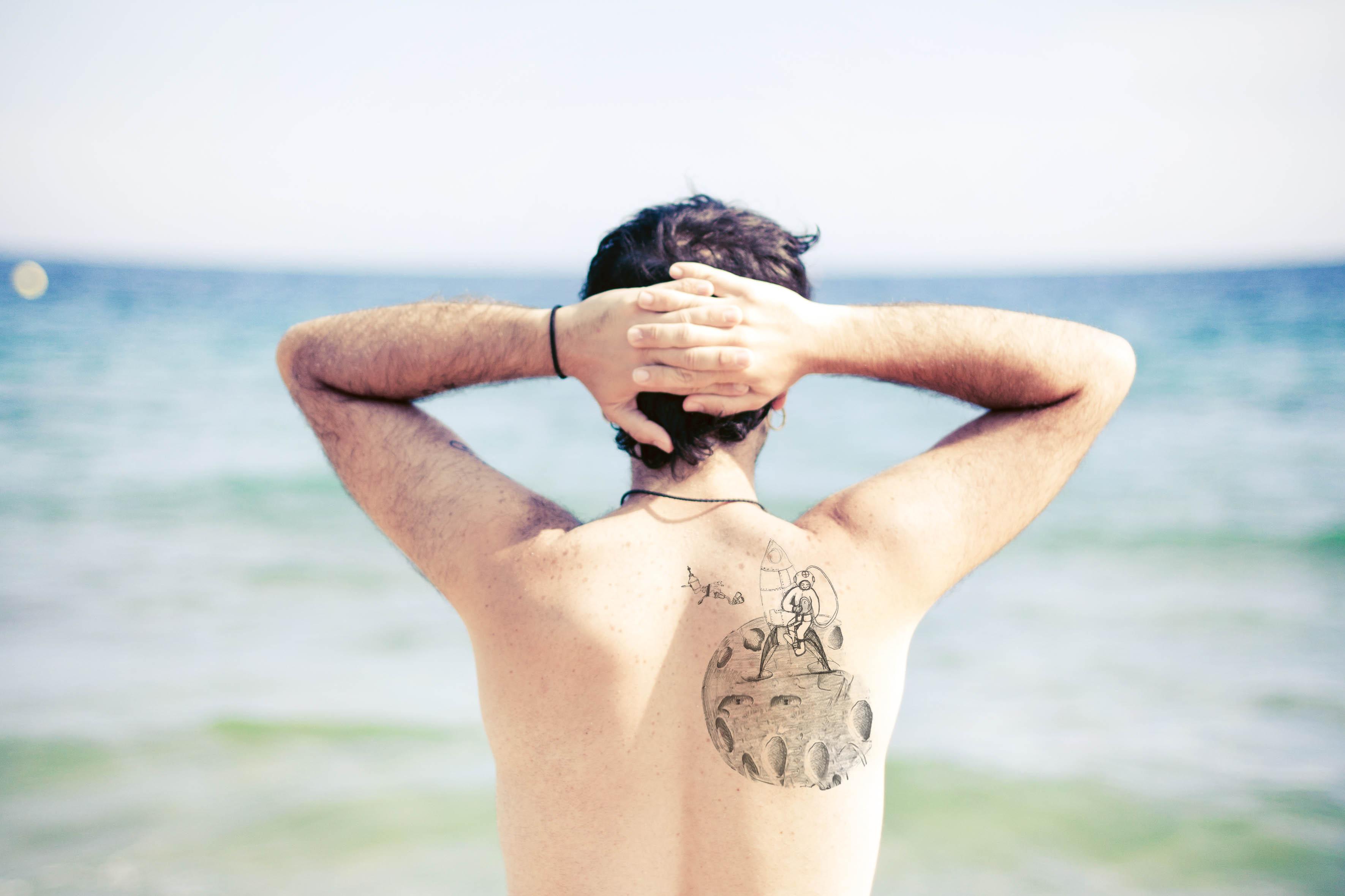 retoid2015_dia03_tattoo_amvelandia1_simulacion