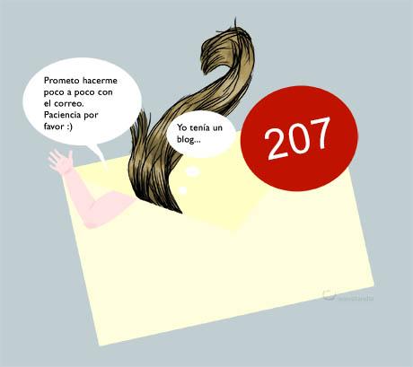 sobre_mails_blog