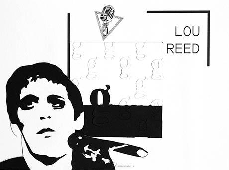 Lou_Reed_amvelandia