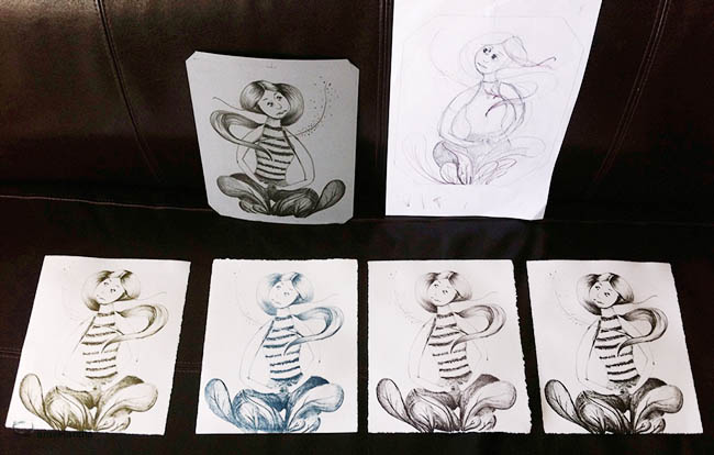 Litografia21_mi familia litografica_amvelandia