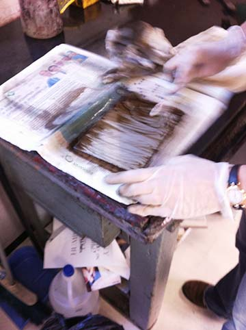 aguafuerte10_limpiar barniz_amvelandia