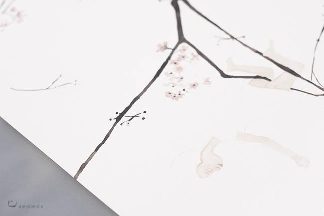 amvelandia_primavera_02