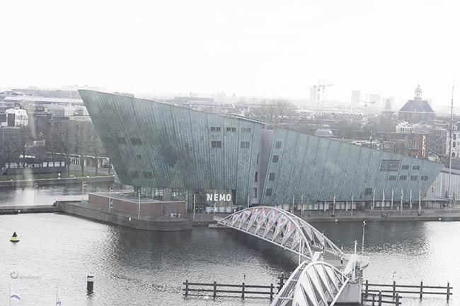 amvelandia_amsterdam_city_01