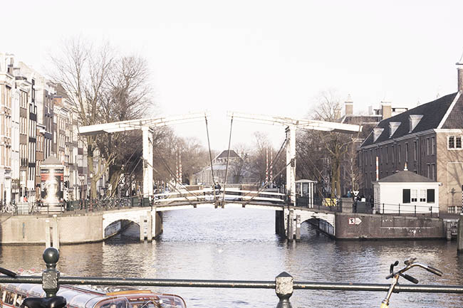 amvelandia_amsterdam_city_05