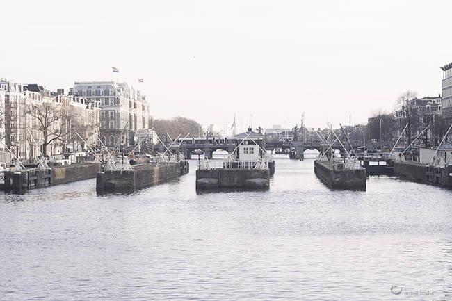 amvelandia_amsterdam_city_07