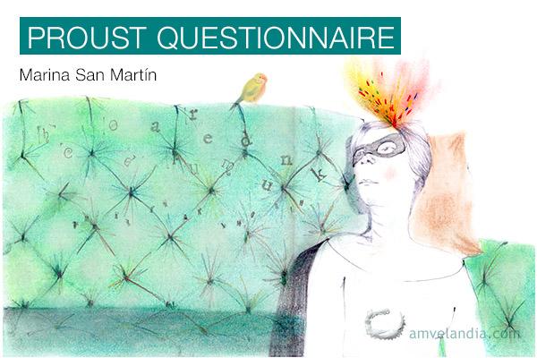 Marina  San Martín